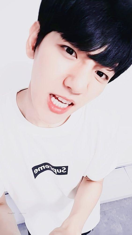 baek Hyun 2 (1)