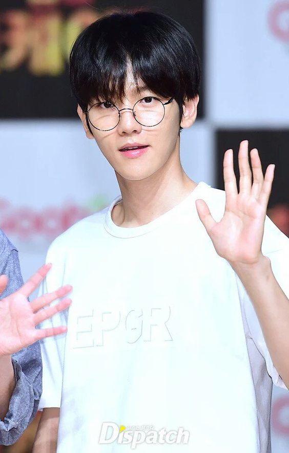 baek Hyun 2 (4)