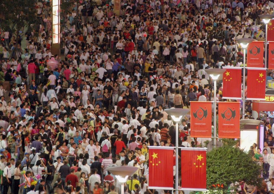 china (7)