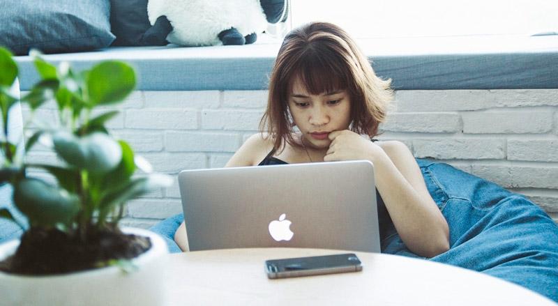 คำศัพท์ อีเมล์ เรียนภาษาอังกฤษ