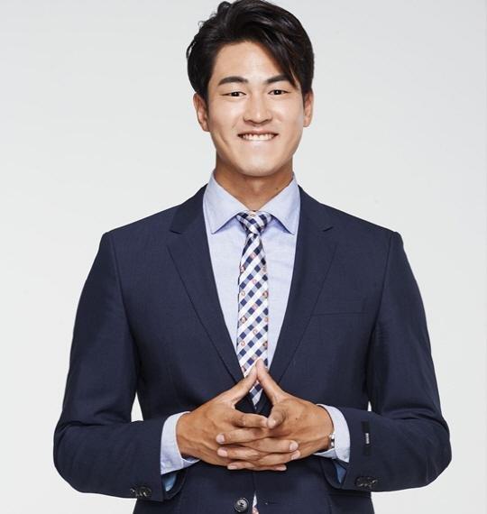 kim san ho (2)