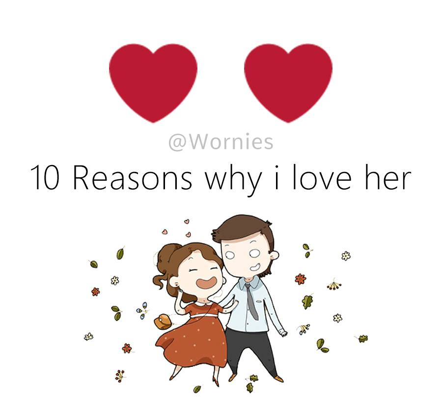 why-i-love-her-01