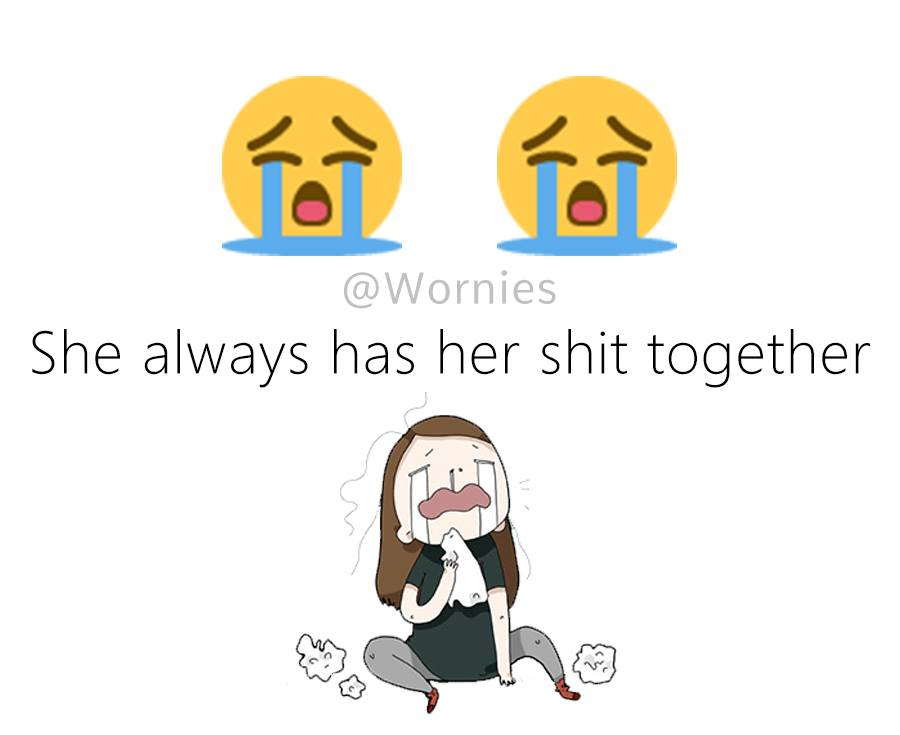 why-i-love-her-03
