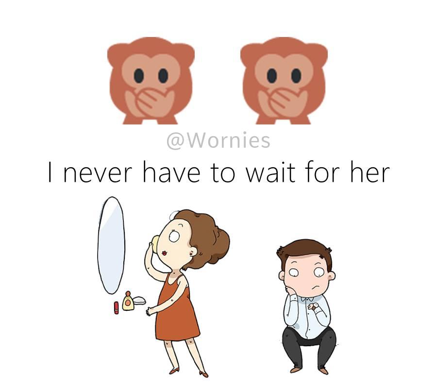why-i-love-her-08
