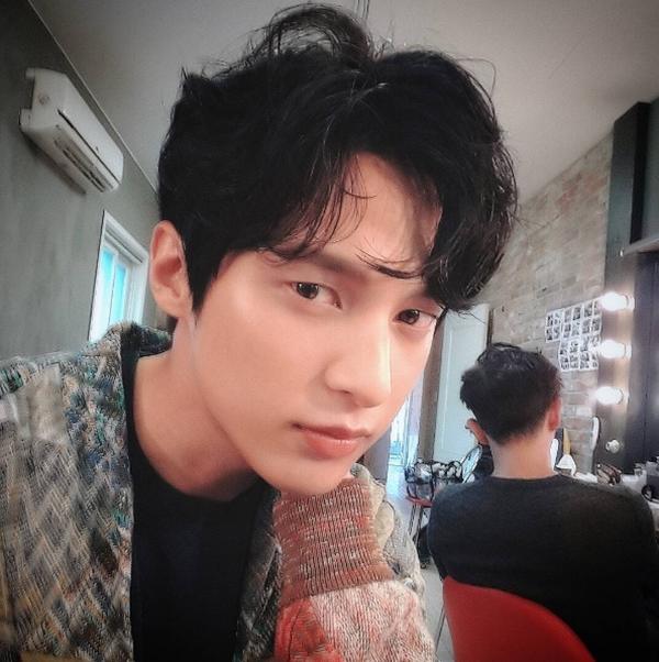 yoon sun woo (1)
