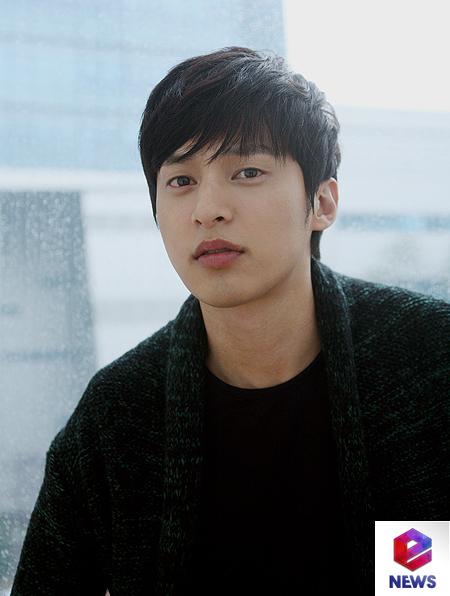 yoon sun woo (2)