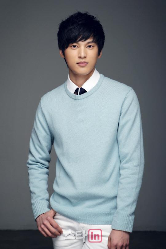yoon sun woo (3)