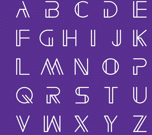 galano grotesque free font download