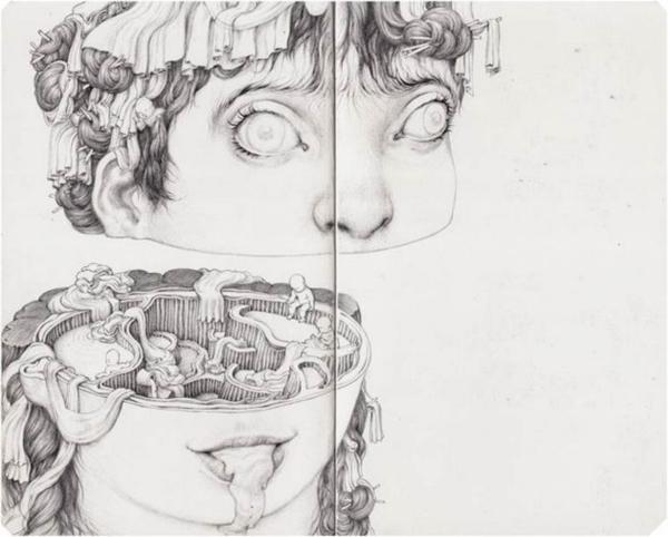 Anton Vill-draw (11)