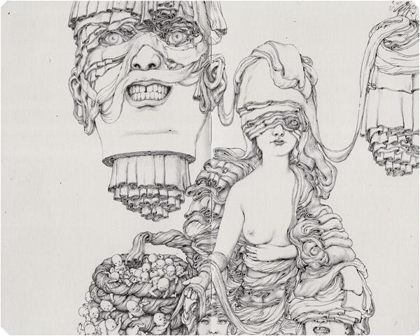 Anton Vill-draw (15)