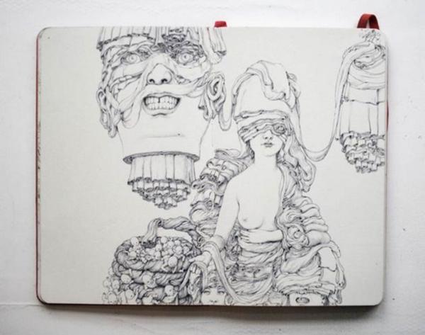 Anton Vill-draw (4)