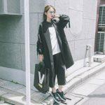 Balck+white fashion (1)