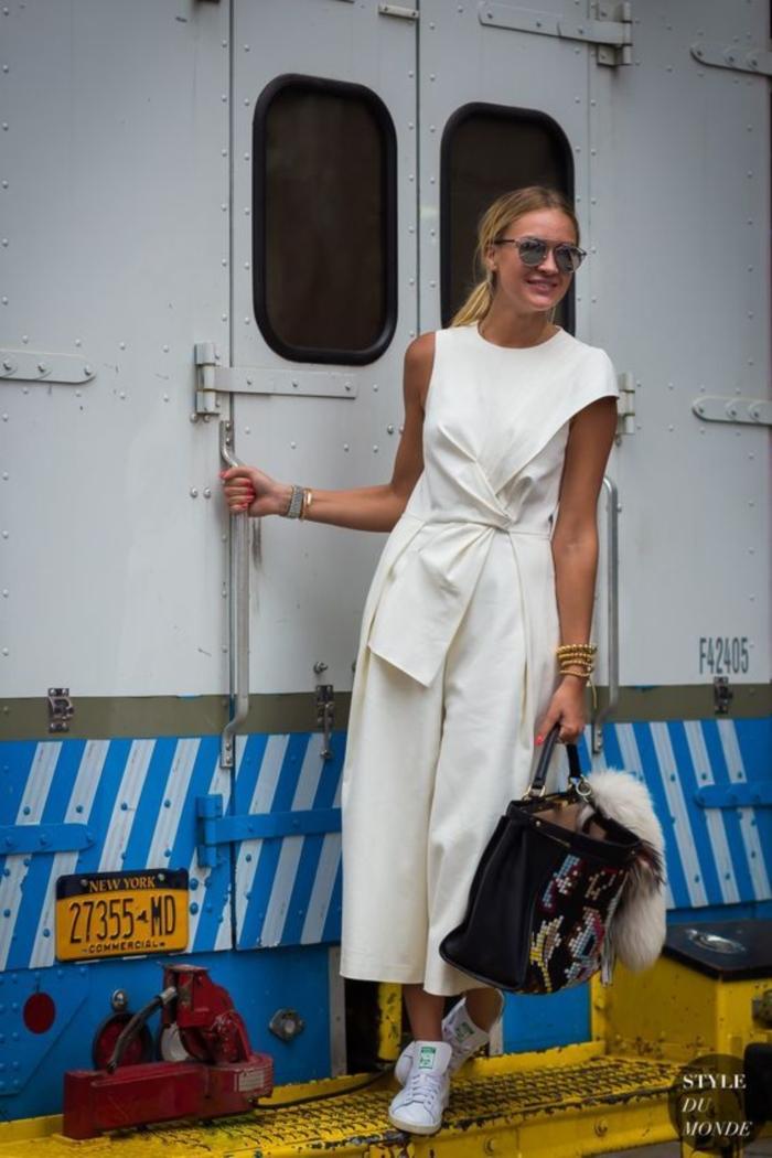 Balck+white fashion (10)