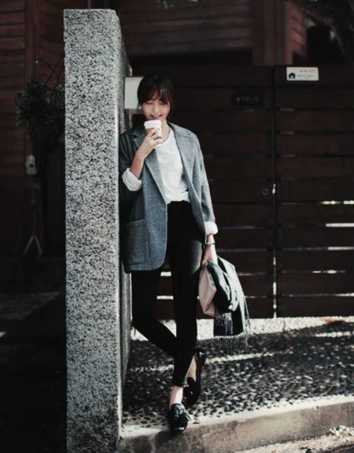 Balck+white fashion (11)
