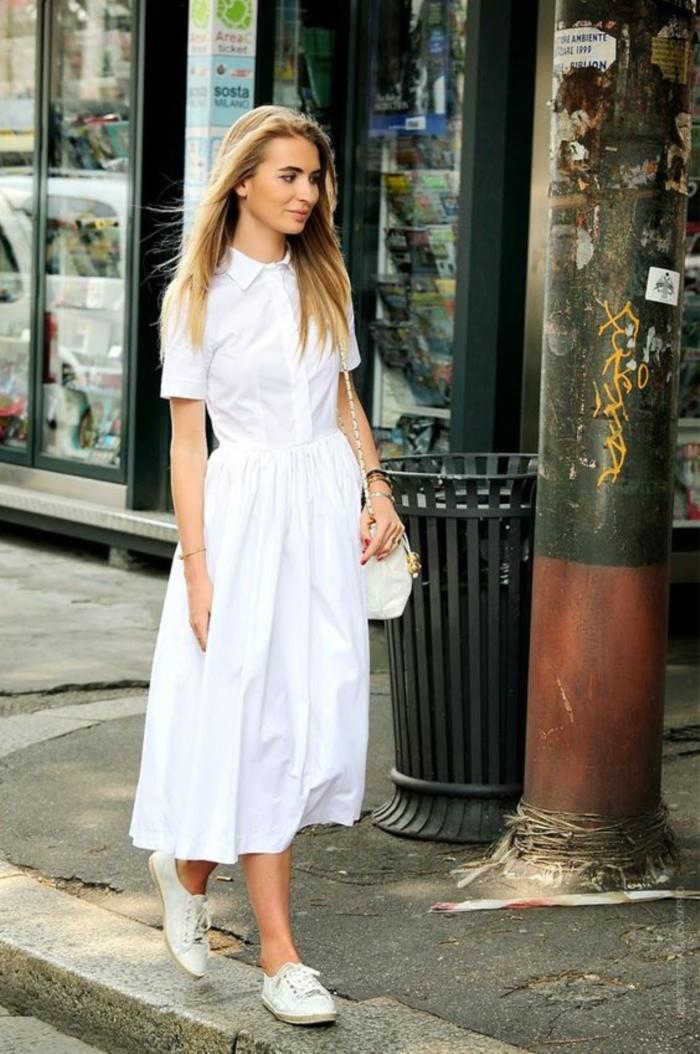 Balck+white fashion (15)