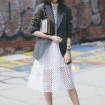 Balck+white fashion (16)