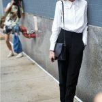 Balck+white fashion (18)