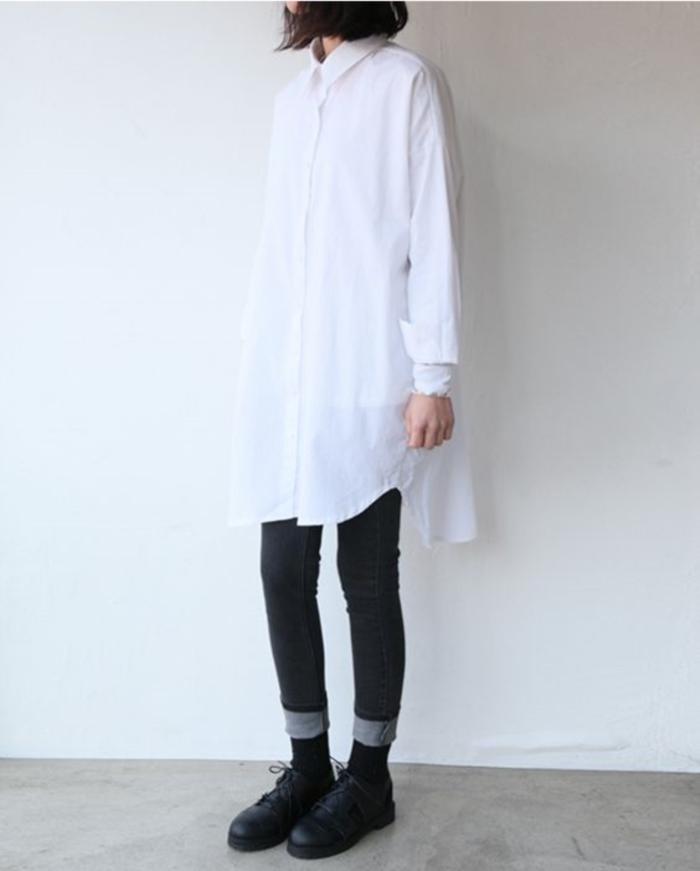 Balck+white fashion (20)