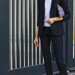 Balck+white fashion (25)
