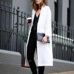 Balck+white fashion (26)