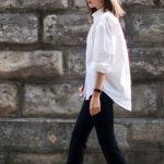 Balck+white fashion (27)