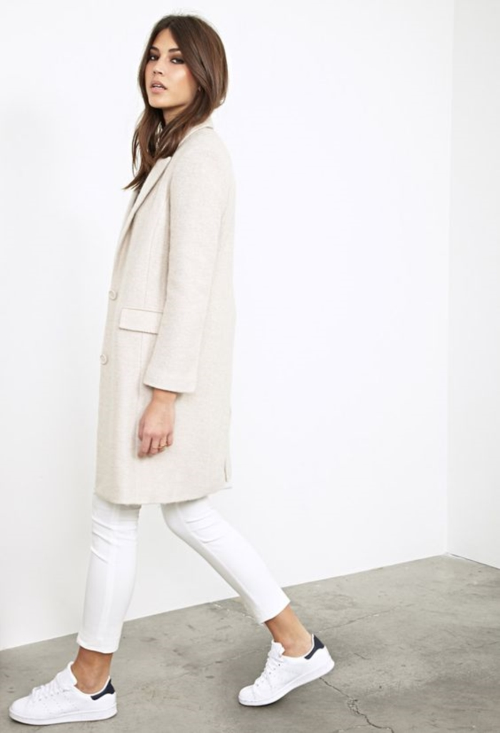 Balck+white fashion (29)