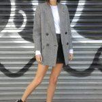 Balck+white fashion (3)