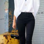 Balck+white fashion (30)