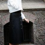 Balck+white fashion (31)