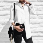 Balck+white fashion (35)