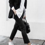 Balck+white fashion (36)