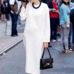Balck+white fashion (37)