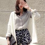 Balck+white fashion (43)