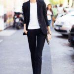 Balck+white fashion (46)