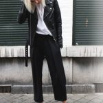 Balck+white fashion (48)