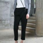 Balck+white fashion (8)