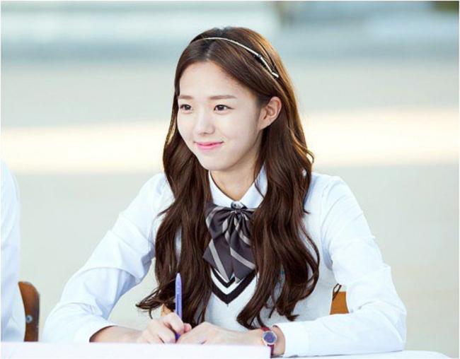 Chae Soo Bin (1)