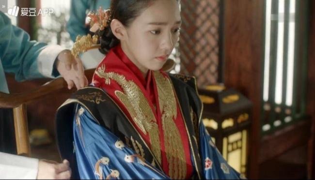 Chae Soo Bin (15)