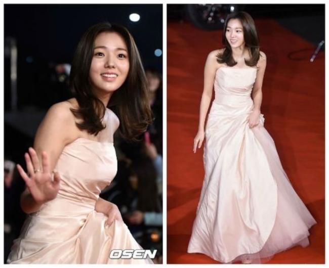 Chae Soo Bin (27)