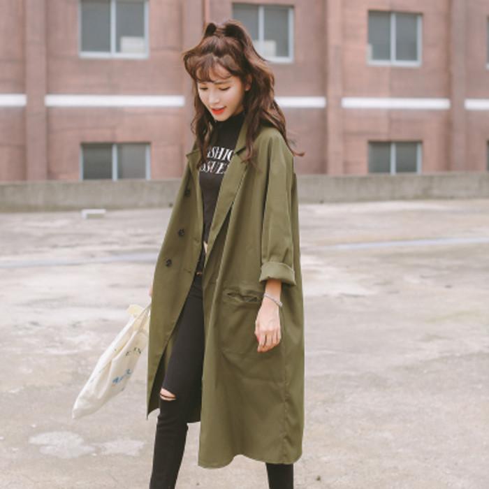 Coat07