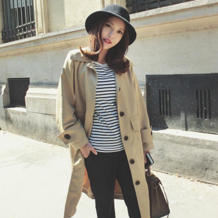 Coat29