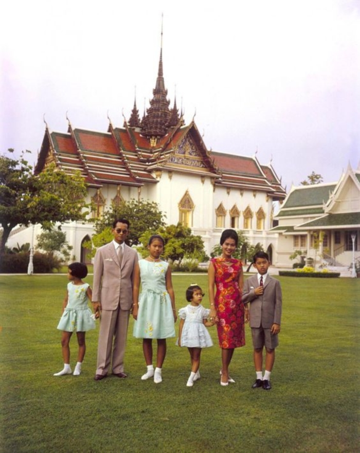 Crown Prince of Thailand (39)