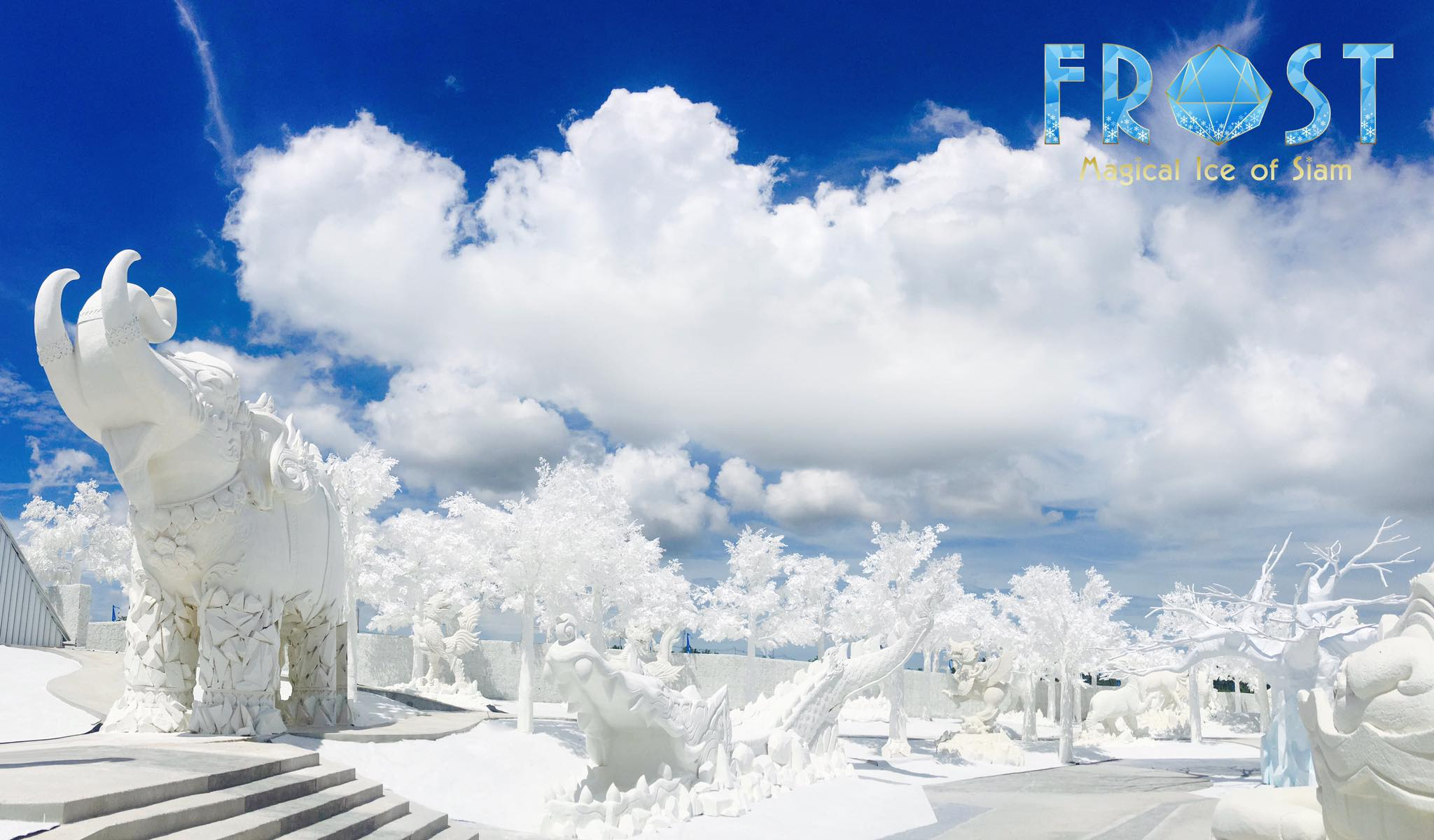 Frost Magical Ice of Siam (1)