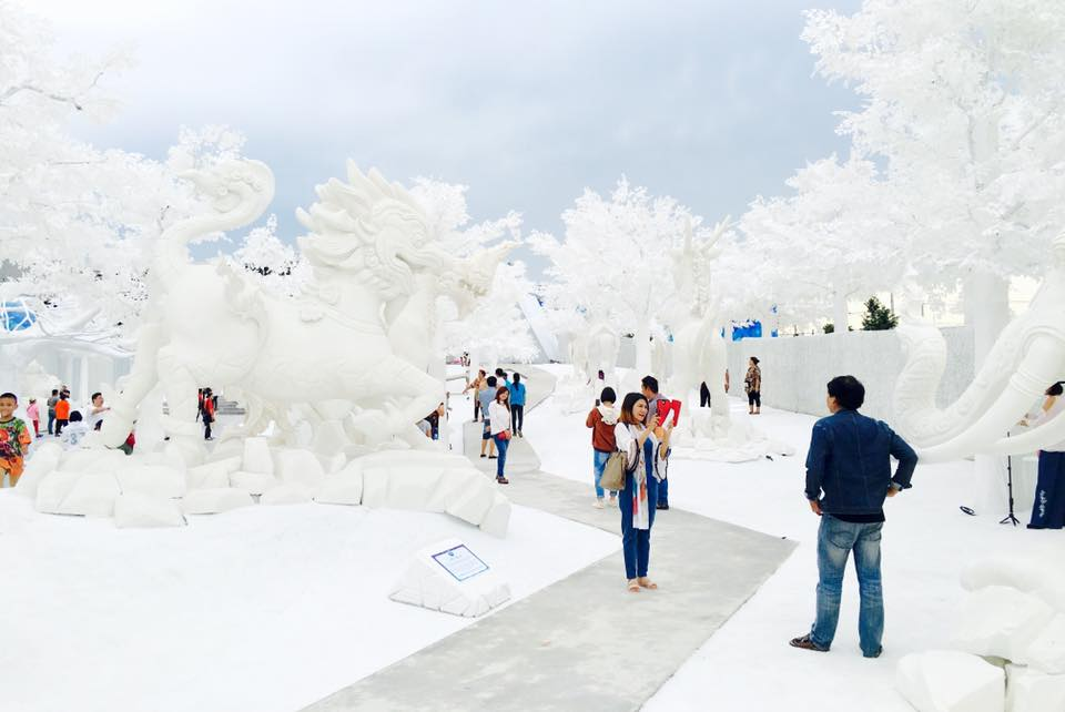 Frost Magical Ice of Siam (5)