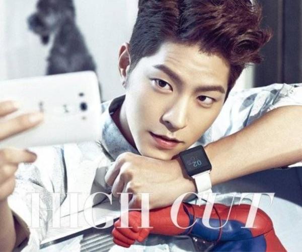 Hong Jong Hyun (4)