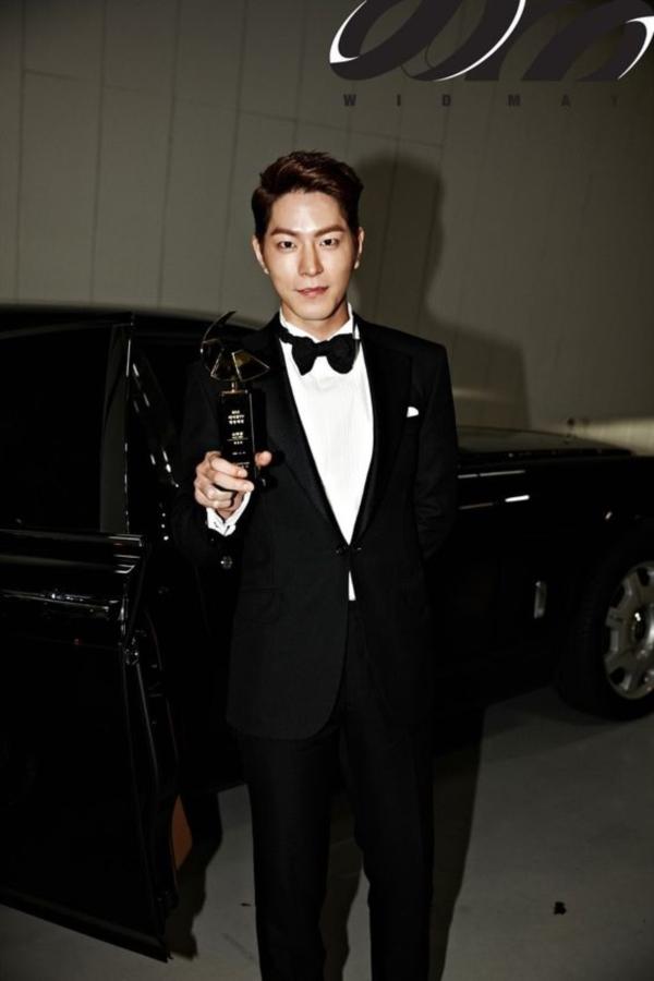 Hong Jong Hyun (6)
