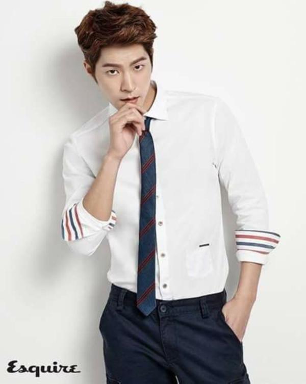 Hong Jong Hyun (7)