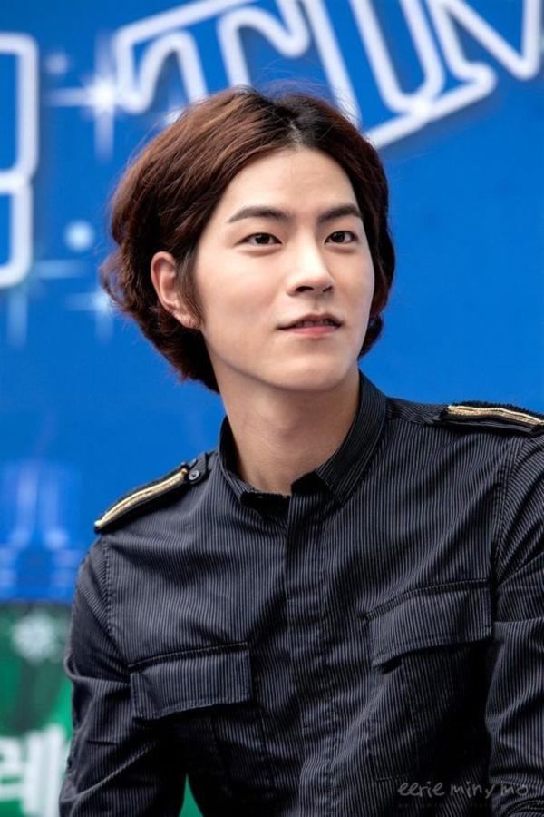 2011 sbs entertainment awards kim jong kook dating 10