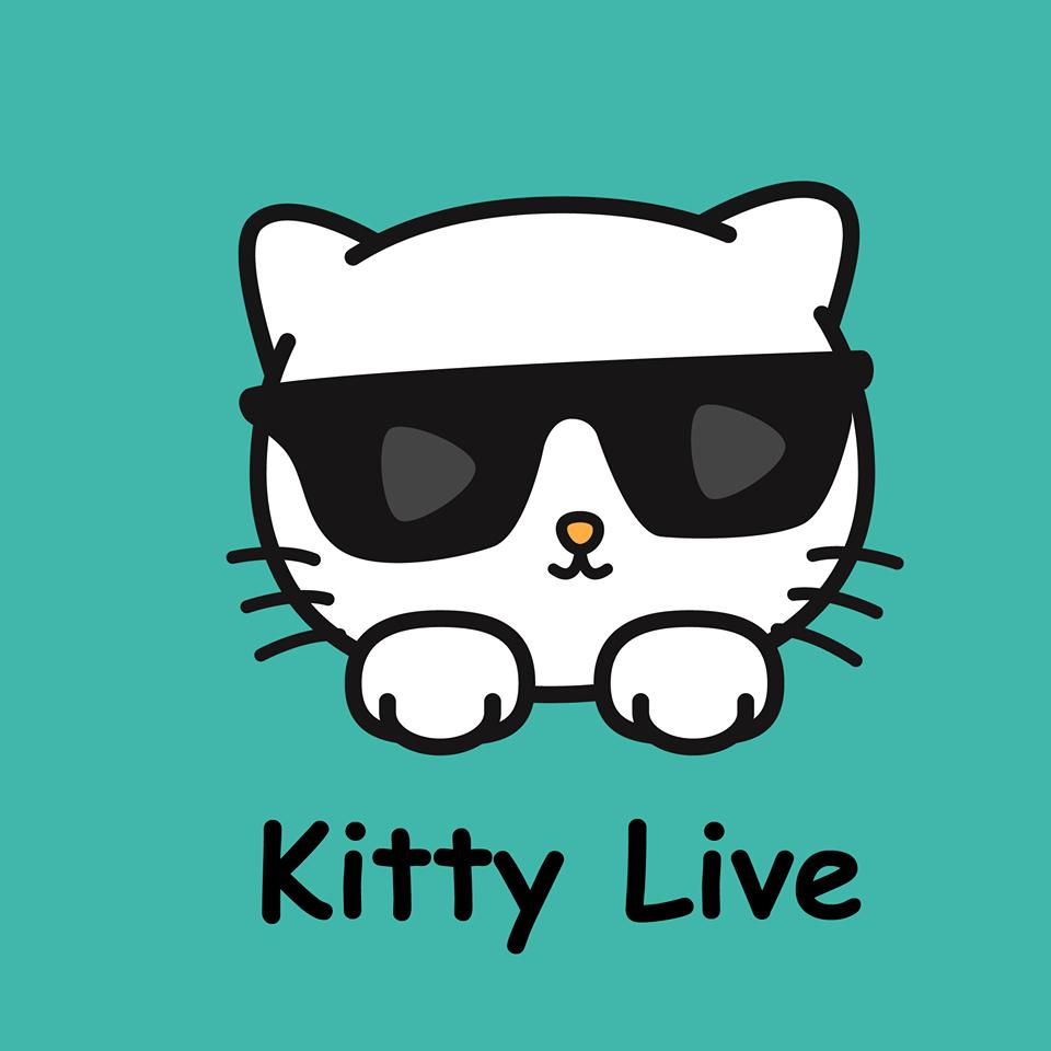 KittyLive (1)