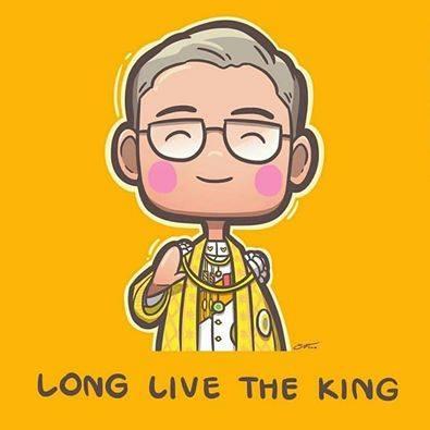 LongLiveTheKing08